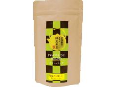 抹茶入棒玄米茶ティーバッグ